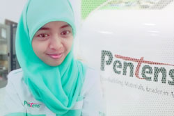 pentens waterproofing indonesia